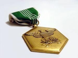 73044_medal.jpg
