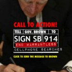 SB914-Call-to-Action-150x150.jpg